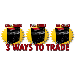 [Forex Tool Available]FX Cruise Control making profitable trades